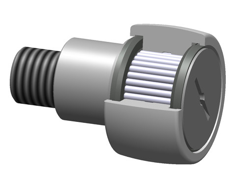 PCI Procal Inc. SCCFE-3.50-S