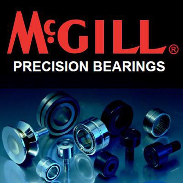 MCGILL Distributor in Singapore