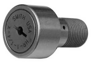 SMITH BEARING HR-3-X Cam Follower
