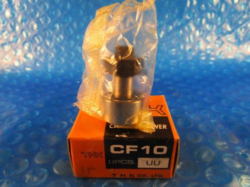 THK, CF10 UU, Cam Follower ( =2 IKO)