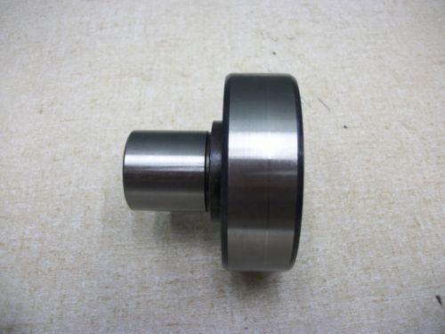 INA ZL5206 KRDU-1 Cam Follower