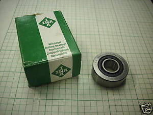 INA MODEL ST012 TRACK ROLLER / CAM FOLLOWER BEARING NEW IN BOX!!!