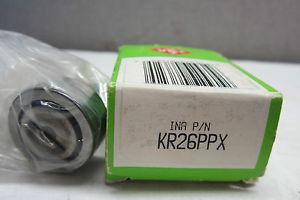 NEW INA KR26PPX CAM FOLLOWER
