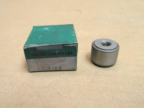 NIB SMITH YR-3/4X CAM FOLLOWER BEARING YR-3/4 X YR3/4X
