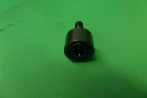 INA Cam Follower Camfollower KR 16 KR16 New