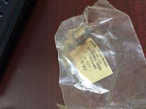 "Torrington Bearings CR-8 1/2"" Cam Follower made in USA"