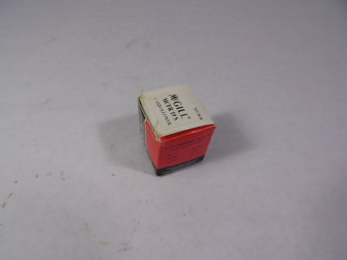 Mcgill MCFR-19-S Cam Follower Bearing ! NEW !