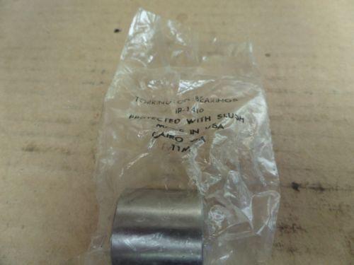 Torrington Cam Follower Inner Ringcamf Bearing IR-1416 IR1416 New