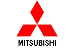 Mitsubishi 1032A124 Engine Camshaft Follower/Cam Follower