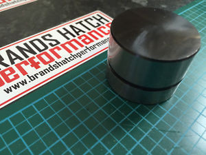 Ford RS Sierra Escort Cosworth YB Uprated Cam Followers Tappets DLC Coated x16