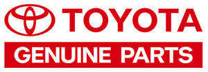 Toyota 1375146100 Cam Follower/Engine Camshaft Follower