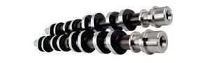 Comp Cams 106160 Xtreme RPM Series Hydraulic Roller Swinging Follower Camshaft