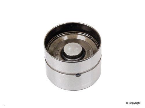 LuK Engine Camshaft Follower 068 06002 056 Cam Follower