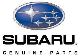 Subaru 13228AD111 Engine Camshaft Follower/Cam Follower