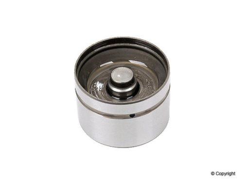 LuK Engine Camshaft Follower 068 33006 056 Cam Follower