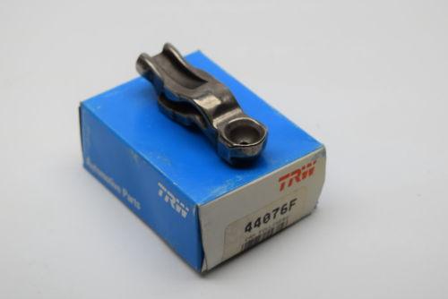 TRW Cam Follower 44076F Fits: 1977 - 1987 Ford 2.3L 4 Cyl. Engine