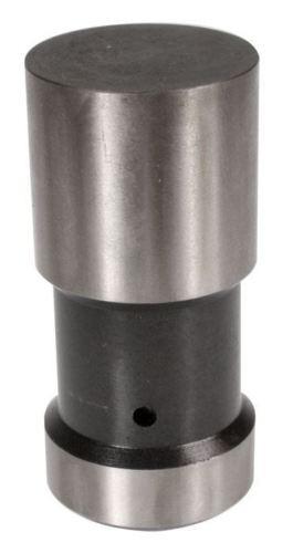 TYPE 25 Cam Follower Hydraulic Type 4/WBX & CT Engine - 022109309