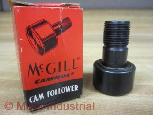 McGill CFH1-1/2-SB Cam Follower CFH112SB