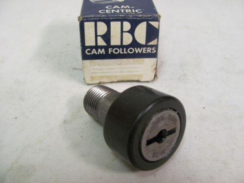 RBC H-36 Cam Follower Roller Bearing, New