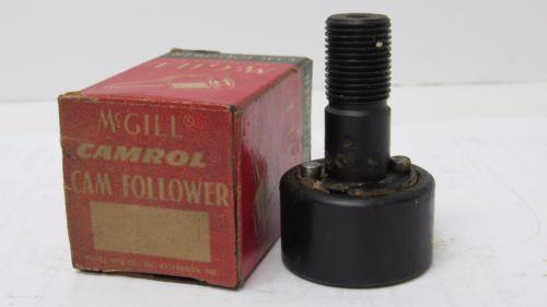 MCGILL * CAM FOLLOWER CCF-1 1/2S