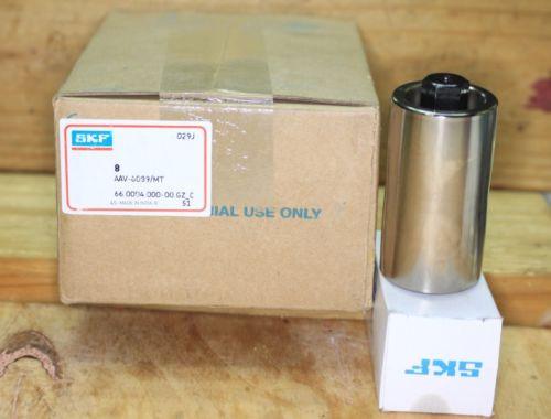 SKF AAV-6039/MT CAM FOLLOWER BEARINGS box of 8