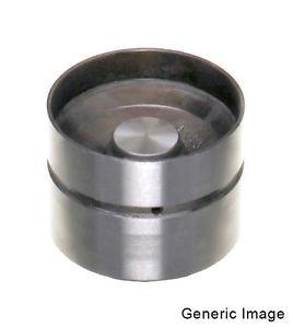 MERCEDES Hydraulic Tappet / Lifter Cam Follower 2710500080 2720500380 HL5321 BGA