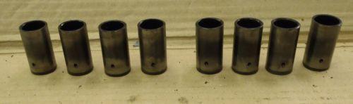 Austin A40 Farina MK1,A Series Engine,FAM37099R,948cc,Cam Followers Buckets