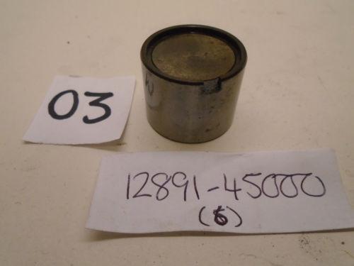 NOS SUZUKI GS1000 EC EN GS750 B DB TAPPET CAM FOLLOWER 12891-45000 (03)