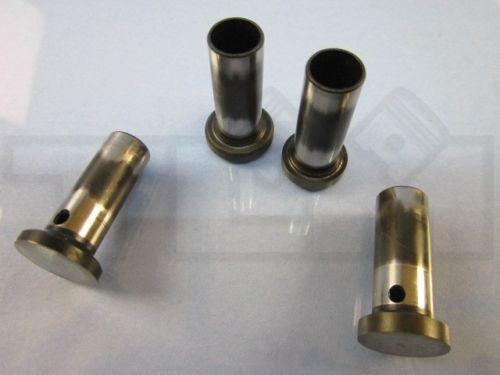 Moto Guzzi USED CAM FOLLOWER V35-75 ETC  US-19045861S GU19045861  GU19045861  19