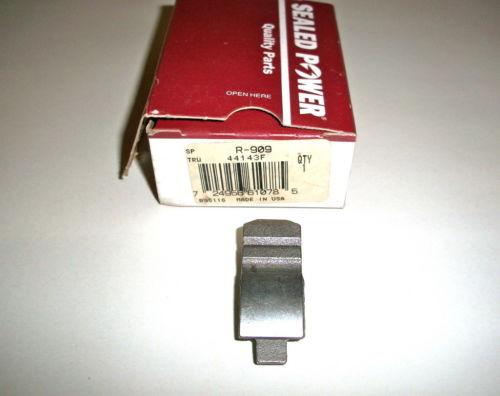 R909 SEALED POWER Cam Follower 1982-1994 1.8L 2.0L Buick Oldsmobile Pontiac