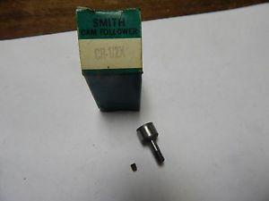 Smith CR-1/2X Cam Follower