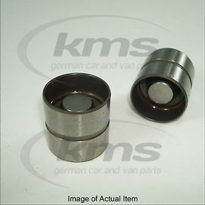CAM FOLLOWER (HYD) A3,A4,A6,A8,PA4,SH 95- INLET ONLY AUDI AUDI CABRIOLET 91-02 C