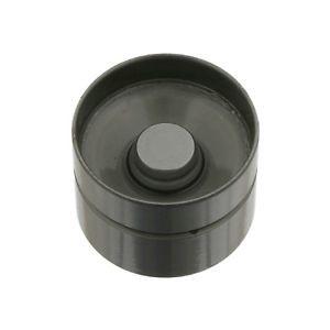 SEAT Hydraulic Tappet / Lifter 08064 Cam Follower Febi 034109309 034109309AD New