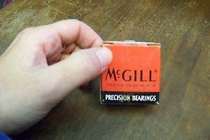 new McGill (Regal) - CFH 1 SB Flat Cam Follower - Chrome Steel