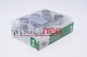 HYDRAULIC CAM FOLLOWER LIFTER TAPPET KIT AUDI 80 90 100 200 A3 A4 A6 420002210