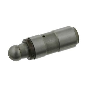 VAUXHALL CAVALIER Hydraulic Tappet / Lifter 81 to 95 Cam Follower 0640051 640059