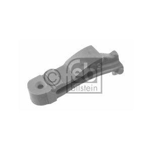 FEBI BILSTEIN Finger Follower, engine timing Rocker Arm, valve train 03035