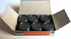Set punterie valvole cam follower BMW F 650 100 75 ST GS CS RS RT LT c s 82-05'