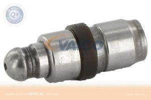 Hydraulic Tappet / Lifter Cam Follower 06J109423 022109423 022109423A V30-1362