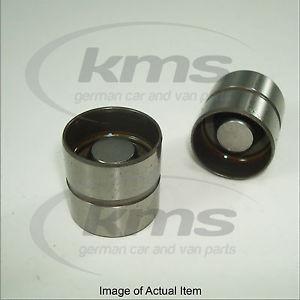 CAM FOLLOWER (HYD) A3,A4,A6,A8,PA4,SH 95- INLET ONLY VW GOLF (MK4) HATCHBACK 97-