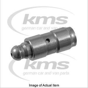 HYDRAULIC CAM FOLLOWER Seat Altea MPV XL TSI 125 (2004-) 1.4L - 123 BHP Top Germ
