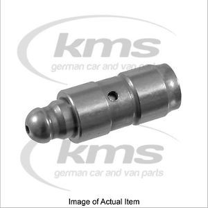 HYDRAULIC CAM FOLLOWER Skoda Roomster MPV Scout (2006-2010) 1.6L - 104 BHP Top G