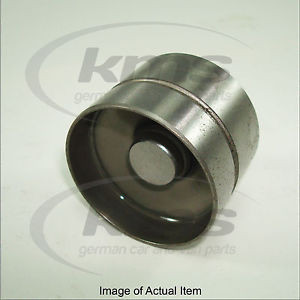 CAM FOLLOWER VAG MOST HYD.CAM 85-94 VW SCIROCCO 81-92 COUPE EQ TOP QUALITY