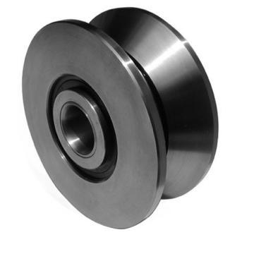Smith Bearing Company VYR-8-1/2