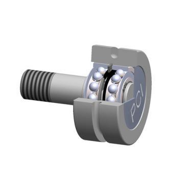 PCI Procal Inc. UTR-2.937-A