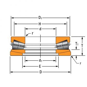 Bearing B–8824–C