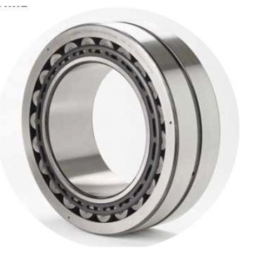 Bearing 22205EJ