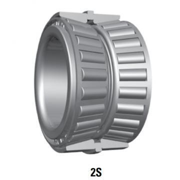 Bearing X32011X Y32011X JXH5506A JYH9006TSR K527327R