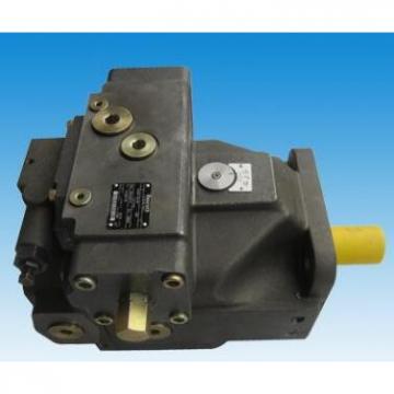 Rexroth AA4VG 56 EP4 D1 /32L-NSC52F005DP