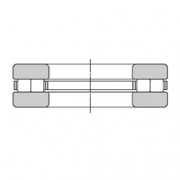 Bearing CRT6401